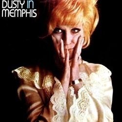 Dusty Springfield - Dusty In Memphis - SACD