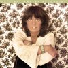 Linda Ronstadt - Don`t Cry Now - 180g LP