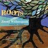 Jimmy Witherspoon & Ben Webster - Roots - 200g LP