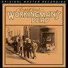 Grateful Dead - Workingman's Dead -  45rpm 180g 2LP