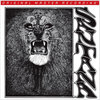 Santana - Santana - 45rpm 180g 2LP ( WAITING REPRESS )