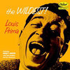 Louis Prima - The Wildest - 180g LP