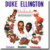Duke Ellington - The Nutcracker Suite - 180g LP