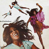 Ike & Tina Turner - Feel Good - 180g LP