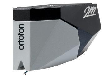 Ortofon 2M 78 Mono  MM Moving Magnet Cartridge    2.5/3.0mil ( True Mono )