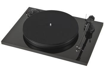 Pro-Ject 2 Xperience Basic+  Turntable /  Pick-IT MC Cartridge