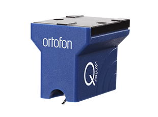Ortofon Quintet  Blue   Moving Coil  Cartridge MC