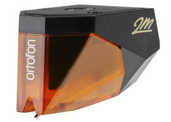 Ortofon 2M Bronze  MM Moving Magnet Cartridge