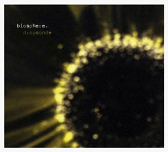 Biosphere - Dropsonde  - CD