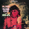Dr John - The Night Tripper GRIS-Gris - 180g LP