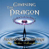 Chasing The Dragon - Audiophile Recordings by Mike Valentine - CD