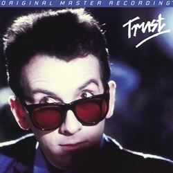 Elvis Costello - Trust - 180g LP