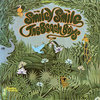 The Beach Boys - Smiley Smile - 200g LP