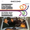 Hank Garland - Jazz Winds From A New Direction - 180g LP