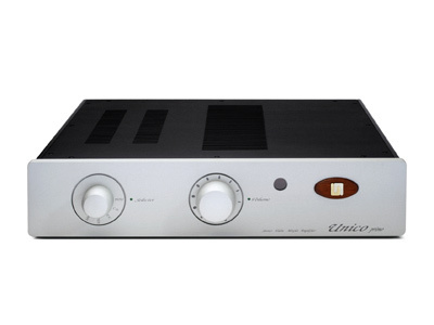 Unison Research Unico Primo Phono  Integrated Amplifier  MM/MC 85wpc