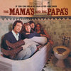 Mamas and the Papas - If You Can Believe Your Eyes and Ears - 150g LP Mono