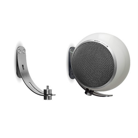 Elipson Planet L Speaker Wall Mounts ( Pair )