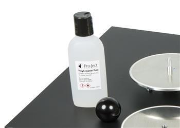 Pro-Ject Wash-IT 250 Record Cleaning Fluid Concentrate - 250ml