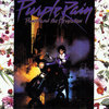 Prince - Purple Rain - 180g LP