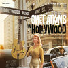 Chet Atkins  - Chet Atkins In Hollywood - 180g LP