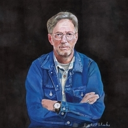 Eric Clapton - I Still Do - 45rpm 180g 2LP