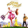 Rodgers & Hammerstein's - Sound of Music : OST :50th Anniversary Edition - SACD