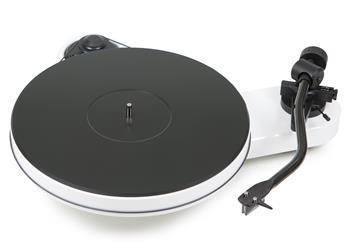 Pro-Ject RPM 3 Carbon Turntable Acrylic Dust Cover ( 475 x 400 x 175 mm )