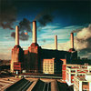 Pink Floyd - Animals - 180g LP