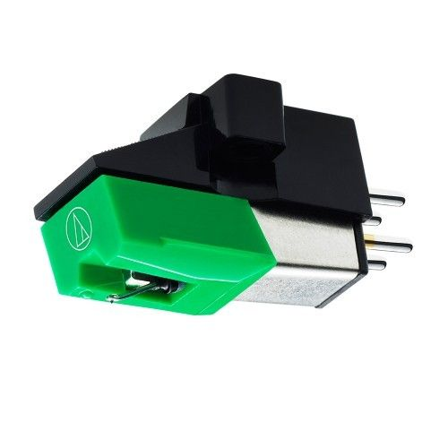 AT95E Moving Magnet Cartridge MM