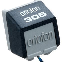 Ortofon Stylus 305   for Cartridge ( 305 )