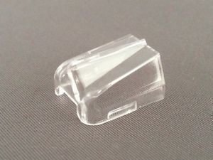 Goldring  Stylus Guard for Cartridge ( 1000 Series )