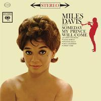 Miles Davis - Someday My Prince Will Come - 200g LP