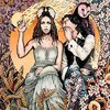 Gillian Welch  - Harrow & The Harvest - 150g LP