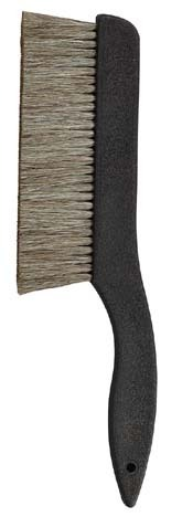Thunderon & Goat Conductive Anti Static Record Brush ( Long Handle )