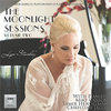 Lyn Stanley - The Moonlight Sessions Volume Two - SACD