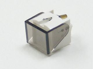 Ortofon N-15E Stylus for Cartridge ( F-15E )