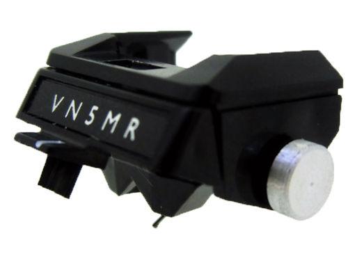 Jico Shure V15 Type 3 VN35HE NEO SAS/S Replacement Stylus