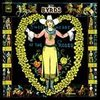 The Byrds - Sweetheart Of The Rodeo - 150g LP