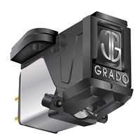 Grado Prestige Black 2 Moving Magnet Cartridge MM