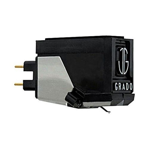 Grado Prestige Black 2 Moving Magnet Cartridge MM ( P-Mount T4P )