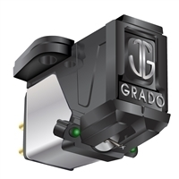 Grado Prestige Green 2 Cartridge Moving Magnet  MM