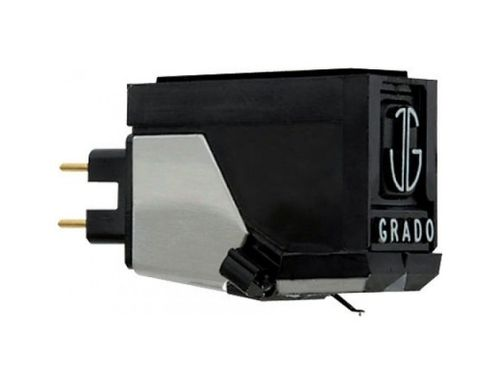 Grado Prestige Green 2 Cartridge Moving Magnet MM  ( P-Mount T4P )