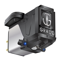 Grado Prestige BLUE 2 Moving Magnet Cartridge MM