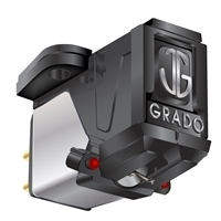 Grado Prestige RED 2 Moving Magnet Cartridge MM