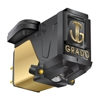 Grado Prestige GOLD  2 Moving Magnet Cartridge MM