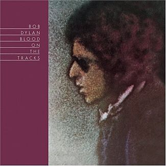 Bob Dylan - Blood On The Tracks - UltraDisc One Step SuperVinyl - 45rpm 180g 2LP Box Sett