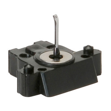 Grado MCZ  Stylus for Cartridge ( MCZ )