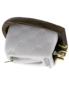 Jico Seto-Hori Ceramic Moving Coil Cartridge ( HOMC ) MC