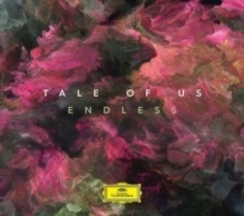 Tale of Us - Endless - 180g 2LP