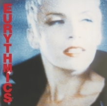 Eurythmics - Be Yourself Tonight - LP